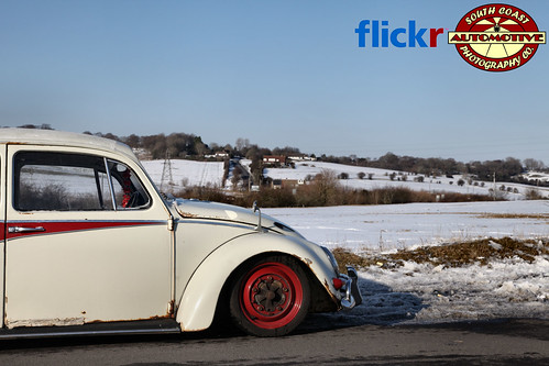 South Coast Automotive's Beetle | by Aircooledbenny - SC Automotive Photography