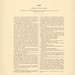 Page 1 of section XXIV England and Wales showing the Parliamentary Representation According to the Reform Act of 1832 from Part XXVII of Historical atlas of modern Europe from the decline of the Roman empire : comprising also maps of parts of Asia and of