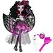 Monster High® Ghouls Rule Doll Assortment