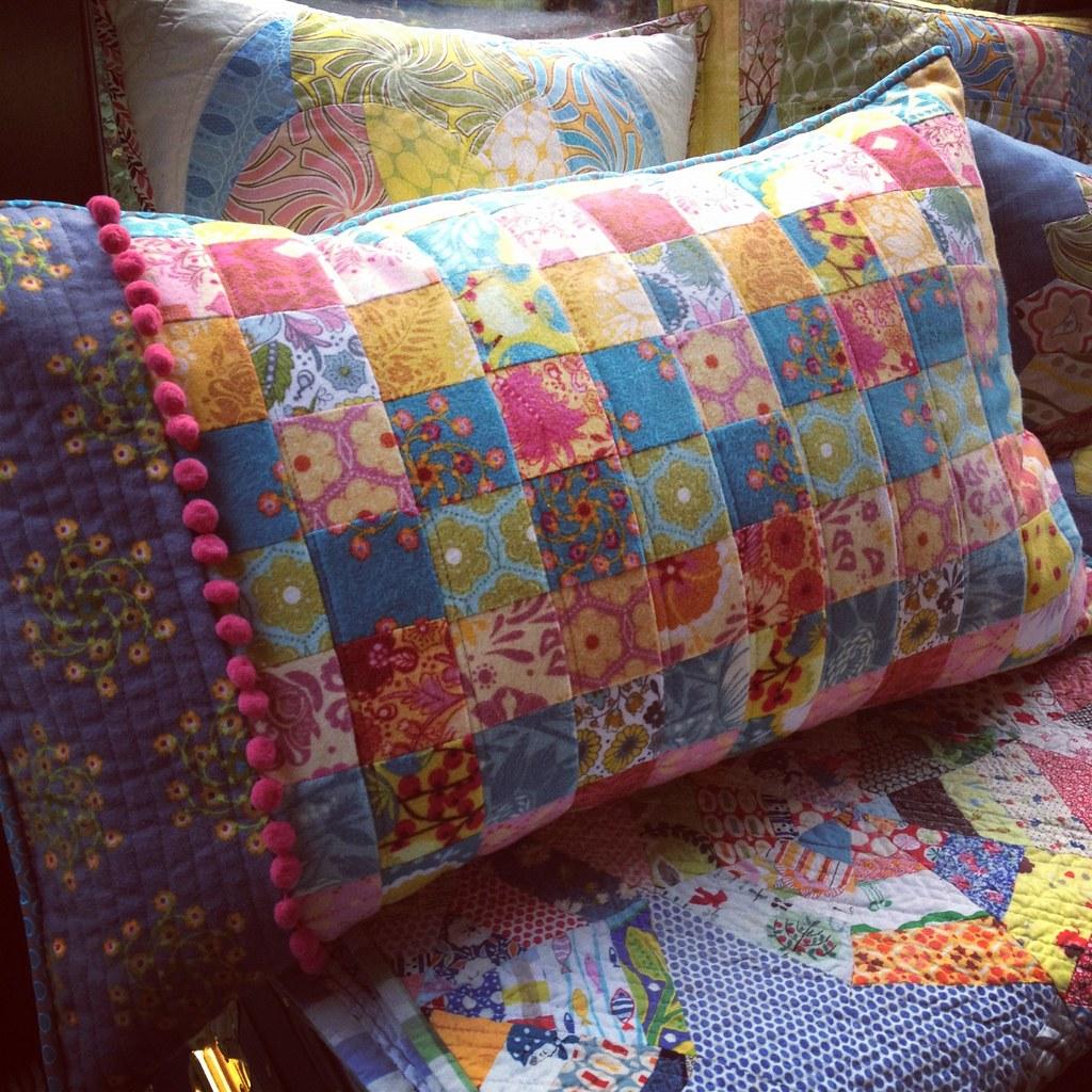 somewhere soft to rest my head uk standard pillow size. Black Bedroom Furniture Sets. Home Design Ideas