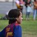Liberty Soccer League By Saul Mendoza
