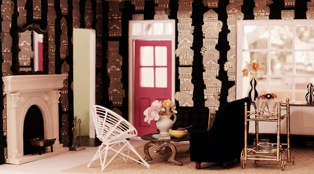 dollhouse living room dollhouse living room part of the quot i m a 10944