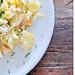 potato salad8