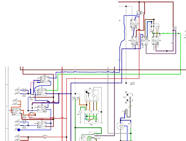 Wiring Diagram Exmark Lazer Z : Exmark wiring diagram free engine image for user