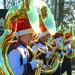 Thomas Dale Band