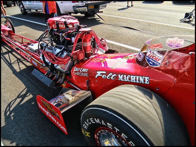 california top fuel - photo #8