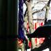 2012-01-02 Toyokawa Inari Jinja