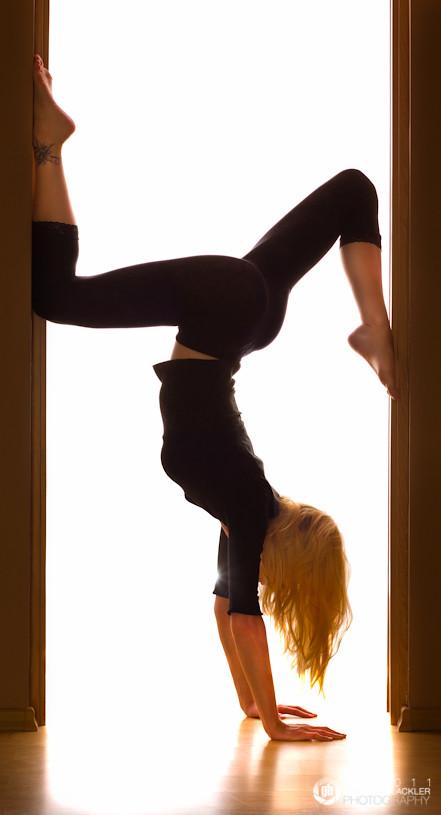 The Gymnast Pose 2 Web Gordonblackler Com I Left The