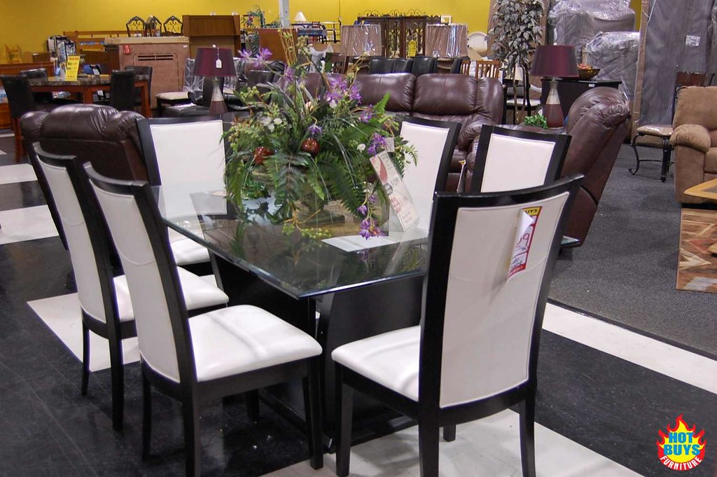 08 Hot Buys Furniture Stone Mountain GA 770 498 3344