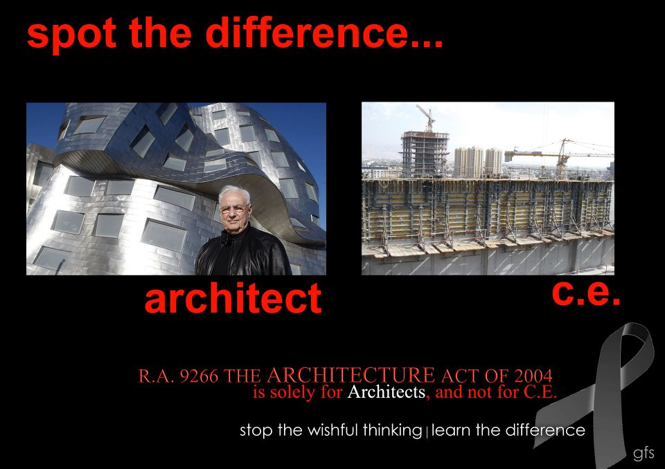 Construction Manager vs. Architects: What's the Difference?