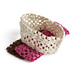 Uber Crochet Headwrap