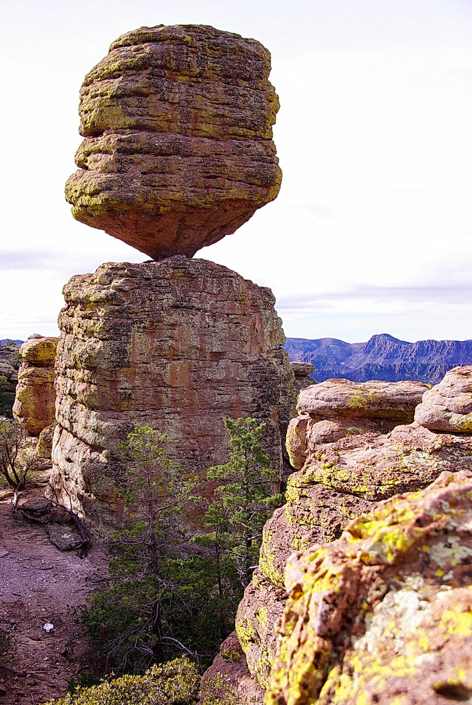 Image Result For Tons Of Rock