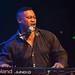 Crazy Pianos - Stevie