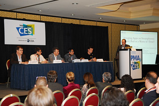 2012_PMA@CES_20 | by International CES