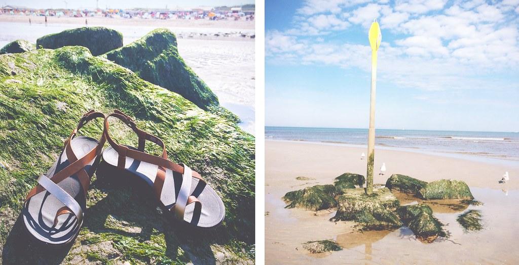 Stijlvol naar het strand met OluKai | via It's Travel O'Clock
