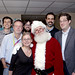 CMS: Being Santa Claus