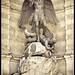 Fontaine Saint Michel.París