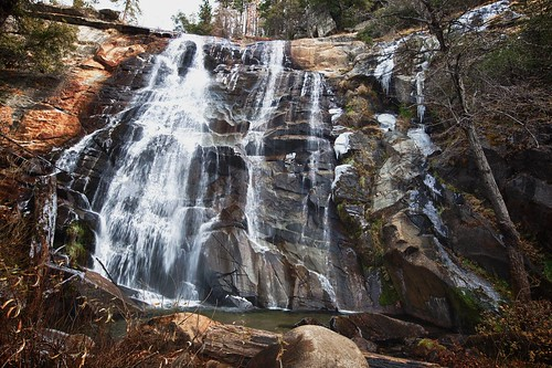 forest-falls-12-15-11 | by Chris Falkenstein Photography & Video