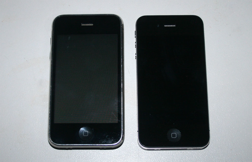 Iphone  Mit Vertrag Aktion
