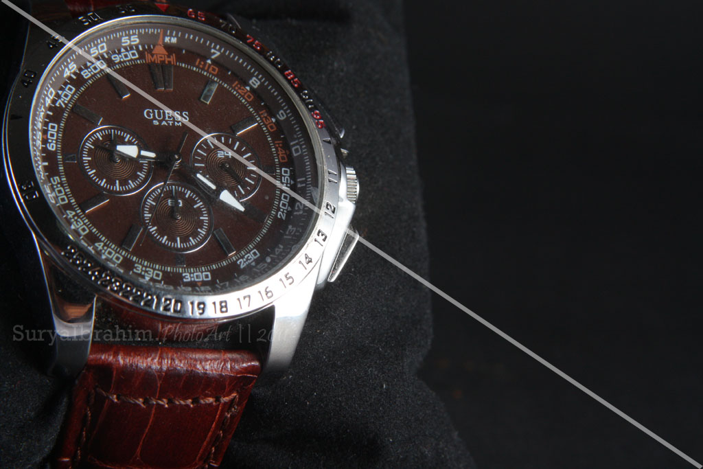 guess 5atm expensive watches by guess surya zulfikar