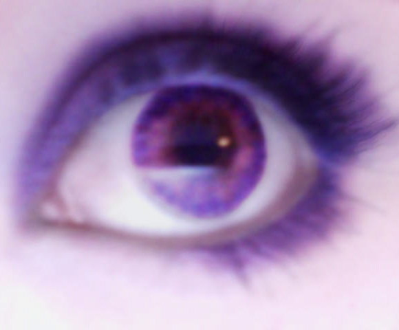 amethyst contact lenses - photo #6