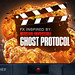 Action Movie FX - iPhone App inspired by Mission Impossible Ghost Protocol [review]