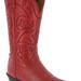 Boots: Ariat Heritage