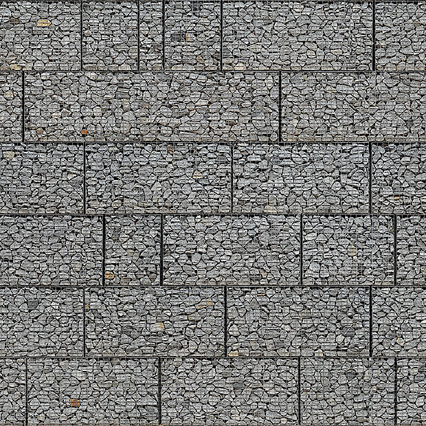 Stone002 Gabion Wall 620x Gabion Wall Rectangular