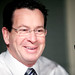 WWL: Governor Malloy's First Year