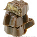 SpongeBob Squarepants Mini Chocolate Peanut Butter Filled Snacks