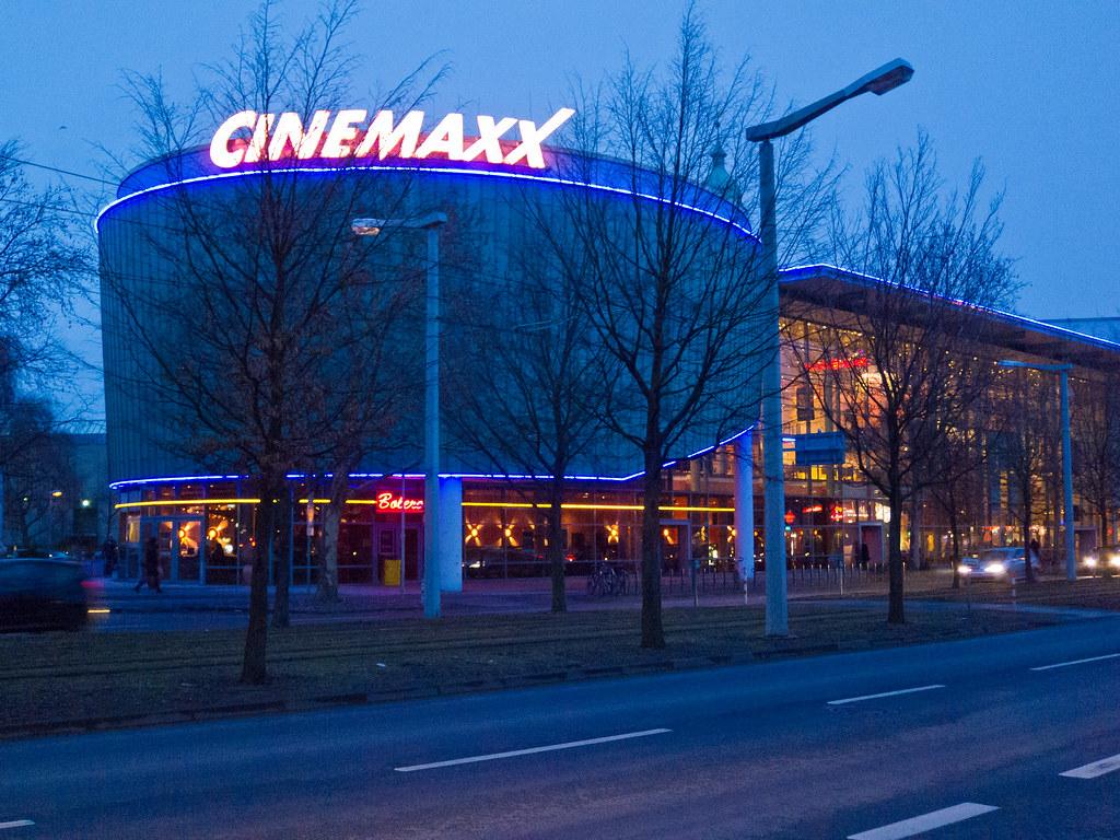 c1 cinema braunschweig braunschweig