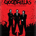 Goodfellas - @DanKNorris on Twitter