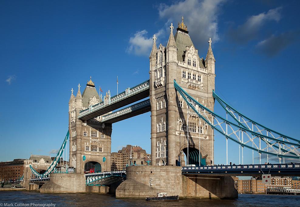 Tower Bridge London UK & 360 Degree HD Virtual Tour | Flickr
