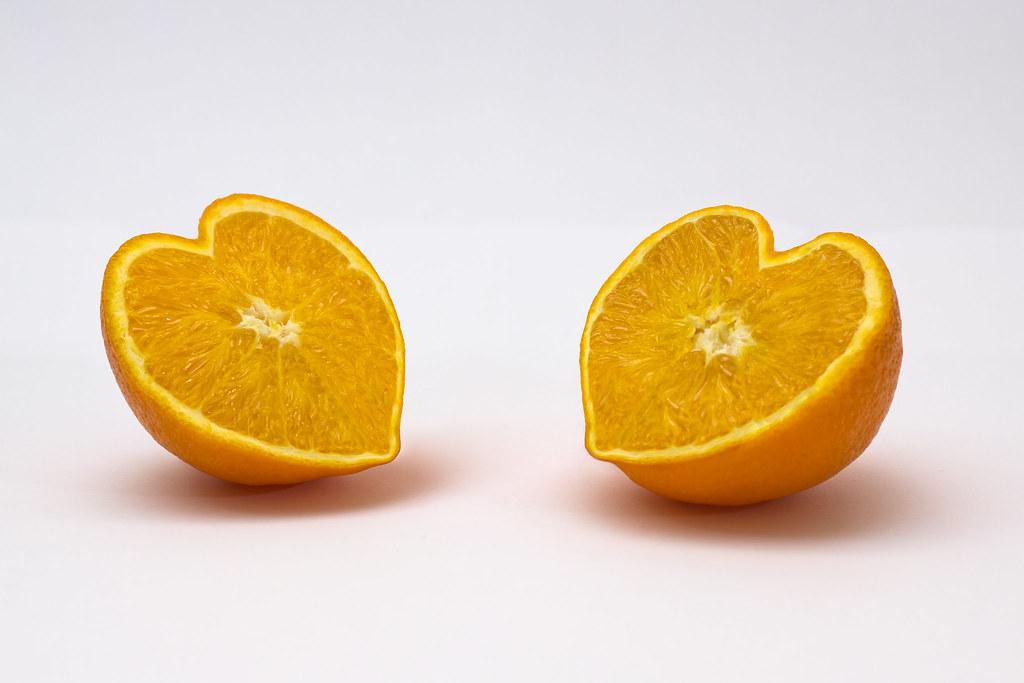 552 media naranja media naranja half orange david