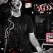 Dead Sound 2.9.12-12