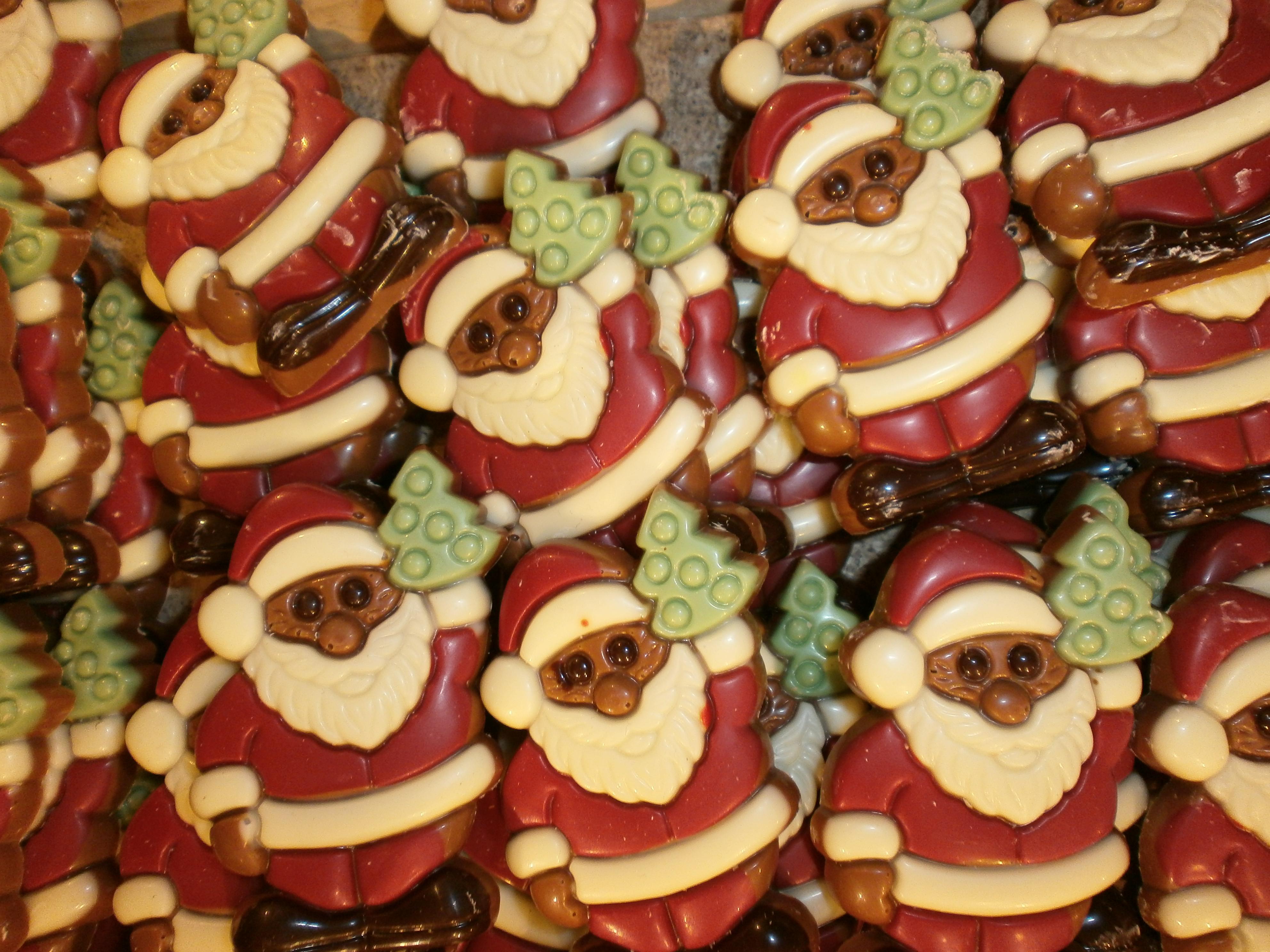 weihnachtsshopping 038