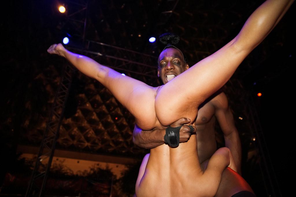 partytreff diepholz erotik stream online