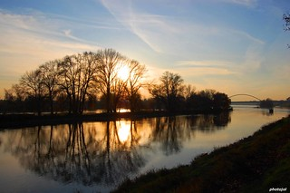 Terres de Loire : culture, nature et vie locale... | by Photojol