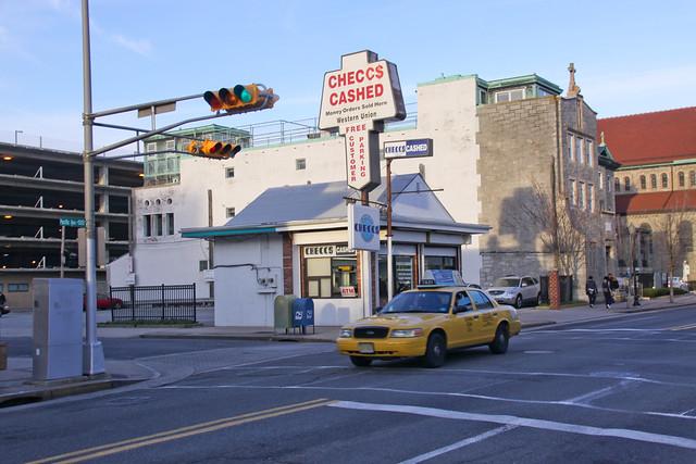 Atlantic city payday loans