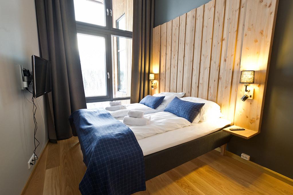 Radisson Blu Park Hotel Athens Site Hrs De