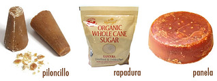 Organic Whole Cane Sugar | by Diana Bauman
