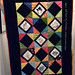 Baby-Quilt-Mommies