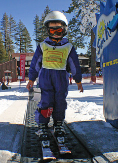 Homewood Opening Day December 17 | by skihomewood