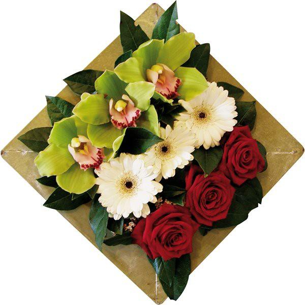 fleuriste sur nancy 54 la fleuriste estelle la fleuris flickr. Black Bedroom Furniture Sets. Home Design Ideas