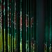 web-eyebeam_PML7388