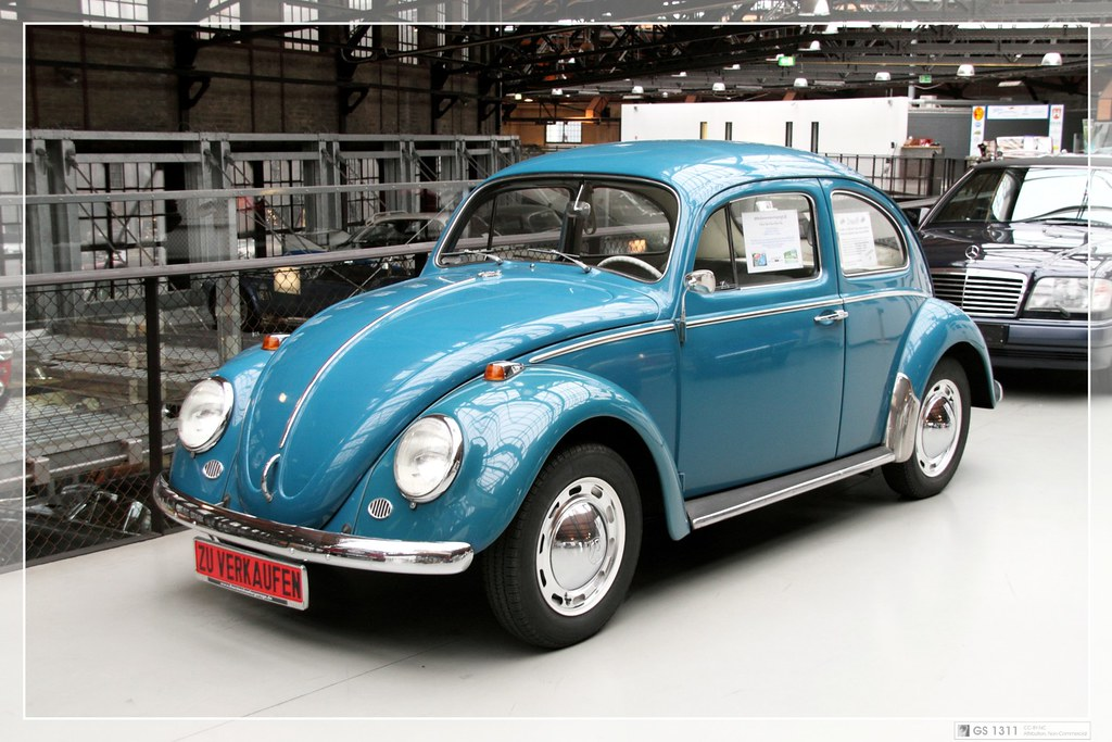 used volkswagen tiguan cars for sale gumtree autos post. Black Bedroom Furniture Sets. Home Design Ideas