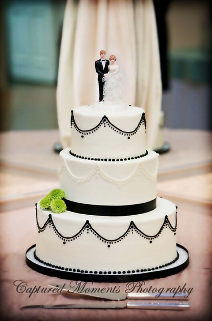 wedding cake icing screen 2011 07 01 at 11 58 51 am flickr photo 8660