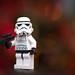 Stormtrooper bokeh 1