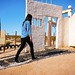 Noah Purifoy Foundation