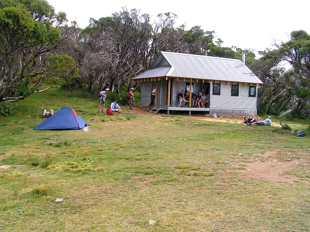 Campsite View Care Home Site Careinspectorate Com